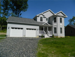Photo of 3 WILDWOOD Drive, Rock Tavern, NY 12550 (MLS # 4851982)
