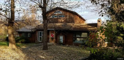 Photo of 10 Fawn Road, Saugerties, NY 12477 (MLS # 4852015)