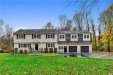 Photo of 4 Willow Crest Drive, Katonah, NY 10536 (MLS # 4852044)