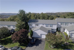 Photo of 2404 Watch Hill Drive, Tarrytown, NY 10591 (MLS # 4852048)