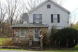 Photo of 281 New Vernon Road, Middletown, NY 10940 (MLS # 4852062)