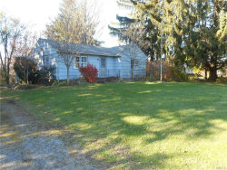Photo of 337 Forest Road, Wallkill, NY 12589 (MLS # 4852075)