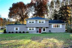 Photo of 2 Anchor Road, Spring Valley, NY 10977 (MLS # 4852103)