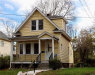 Photo of 593 John Street, Peekskill, NY 10566 (MLS # 4852129)