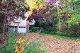 Photo of 2 Brendon Hill Road, Scarsdale, NY 10583 (MLS # 4852143)