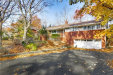 Photo of 26 Highview Road, Monsey, NY 10952 (MLS # 4852145)