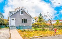 Photo of 147 Belknap Avenue, Yonkers, NY 10710 (MLS # 4852156)