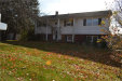 Photo of 35 South Parker Drive, Monsey, NY 10952 (MLS # 4852215)