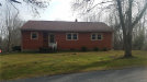 Photo of 576 Old Mountain Road, Port Jervis, NY 12771 (MLS # 4852246)