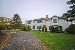 Photo of 456 Ridge Road, Campbell Hall, NY 10916 (MLS # 4852262)