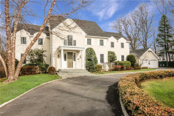 Photo of 147 Mamaroneck Road, Scarsdale, NY 10583 (MLS # 4852271)