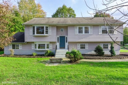 Photo of 18 Canterbury Circle, Washingtonville, NY 10992 (MLS # 4852286)