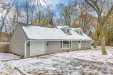 Photo of 5 Payne Road, Elmsford, NY 10523 (MLS # 4852309)