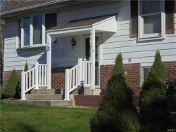 Photo of 8 Our Street, South Fallsburg, NY 12779 (MLS # 4852358)
