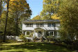 Photo of 34 Elena Drive, Cortlandt Manor, NY 10567 (MLS # 4852370)
