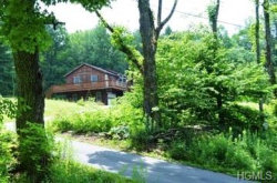 Photo of 1264 Kerryville Road, Hancock, NY 13783 (MLS # 4852374)