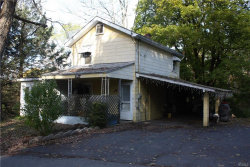 Photo of 15 Old Greenville Turnpike, Port Jervis, NY 12771 (MLS # 4852406)