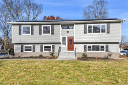 Photo of 4 Kelly Street, Middletown, NY 10941 (MLS # 4852433)