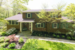 Photo of 1441 Whitehill Road, Yorktown Heights, NY 10598 (MLS # 4852435)