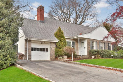 Photo of 5 Brassie Road, Eastchester, NY 10709 (MLS # 4852446)