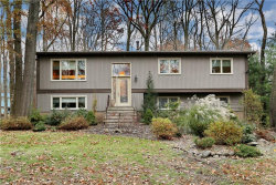 Photo of 20 Ross Avenue, Spring Valley, NY 10977 (MLS # 4852491)