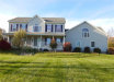 Photo of 129 South Plank Road, Westtown, NY 10998 (MLS # 4852589)