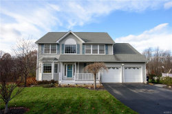 Photo of 13 Roy Lane, Highland, NY 12528 (MLS # 4852600)