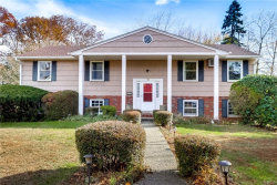 Photo of 14 Buena Vista Avenue, Spring Valley, NY 10977 (MLS # 4852624)