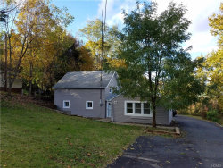 Photo of 399 Mount Airy Road, New Windsor, NY 12553 (MLS # 4852699)