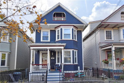 Photo of 27 North Dutcher Street, Irvington, NY 10533 (MLS # 4852727)