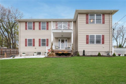 Photo of 72 Old Haverstraw Road, Congers, NY 10920 (MLS # 4852730)