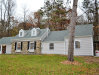 Photo of 35 Sayer Road, Blooming Grove, NY 10914 (MLS # 4852783)