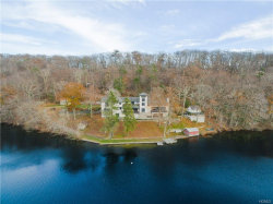 Photo of 90 Indian Lake Road, Putnam Valley, NY 10579 (MLS # 4852796)