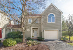 Photo of 1206 Regent Drive, Mount Kisco, NY 10549 (MLS # 4852837)