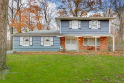 Photo of 10 Orchard Hill Drive, Monsey, NY 10952 (MLS # 4852891)