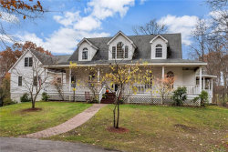 Photo of 26 Lawrence Hill Way, Clinton Corners, NY 12514 (MLS # 4852930)
