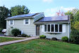 Photo of 11 Ardmore Drive, Wappingers Falls, NY 12590 (MLS # 4852969)