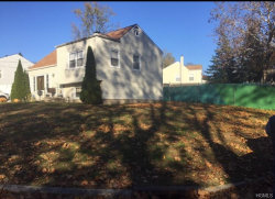 Photo of 71 Boxwood Road, Yonkers, NY 10710 (MLS # 4852976)