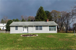 Photo of 16 Short Hill Drive, Poughkeepsie, NY 12603 (MLS # 4852989)