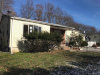 Photo of 2588 County Route 1, Port Jervis, NY 12771 (MLS # 4852992)