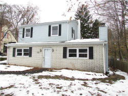 Photo of 25 Algonquin Drive, Newburgh, NY 12550 (MLS # 4852996)