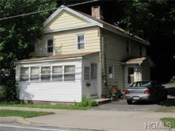 Photo of 161 Main Street, Chester, NY 10918 (MLS # 4853003)