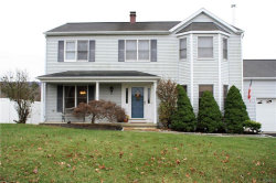 Photo of 33 Clinton Drive, Washingtonville, NY 10992 (MLS # 4853012)