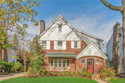 Photo of 45 Carwall Avenue, Mount Vernon, NY 10552 (MLS # 4853021)