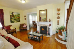 Photo of 29 Waller Avenue, Ossining, NY 10562 (MLS # 4853030)