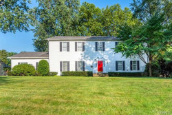 Photo of 4 White Plains Road, Bronxville, NY 10708 (MLS # 4853047)
