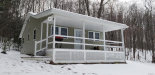 Photo of 188 Ahrens Road, Parksville, NY 12768 (MLS # 4853050)