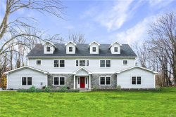 Photo of 5 Mead Road, Armonk, NY 10504 (MLS # 4853102)