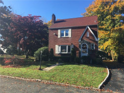 Photo of 18 Poe Street, Hartsdale, NY 10530 (MLS # 4853168)