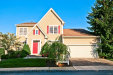 Photo of 119 Tradition Road, White Plains, NY 10603 (MLS # 4853256)